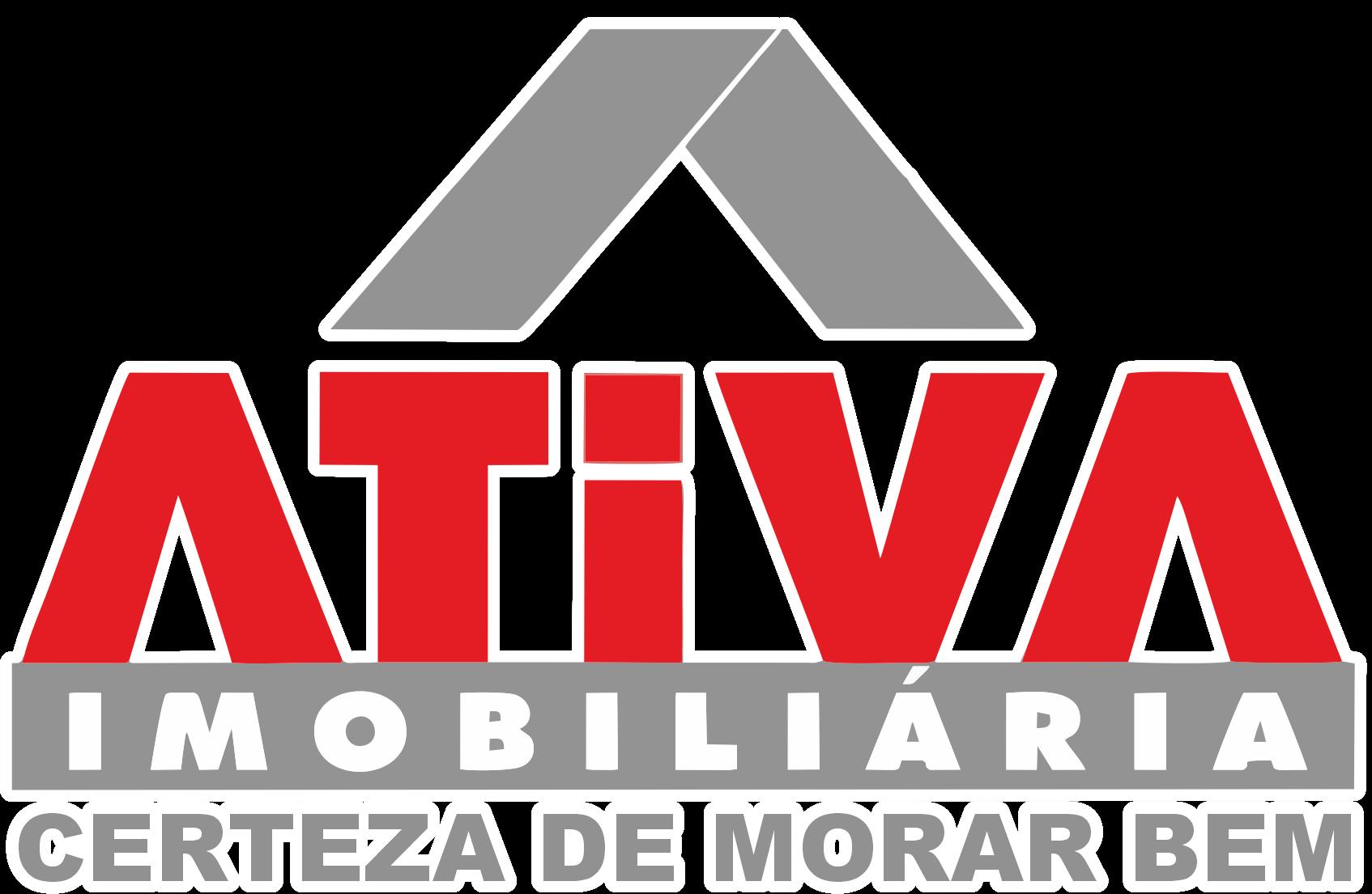 (c) Imobiliariaativa.net